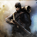 Noblemen 1896 MOD APK v1.04.05.5 [Unlimited Money/Ammo/Free Shopping]