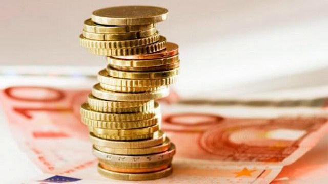 Φορολογούμενοι πολλών ταχυτήτων - Οι αλλαγές που φέρνουν φορο-ανατροπές