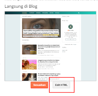 Seo, adsense, blogger