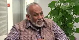 dr-malik-badri