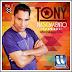 Tony Nascimento - Vol. 02