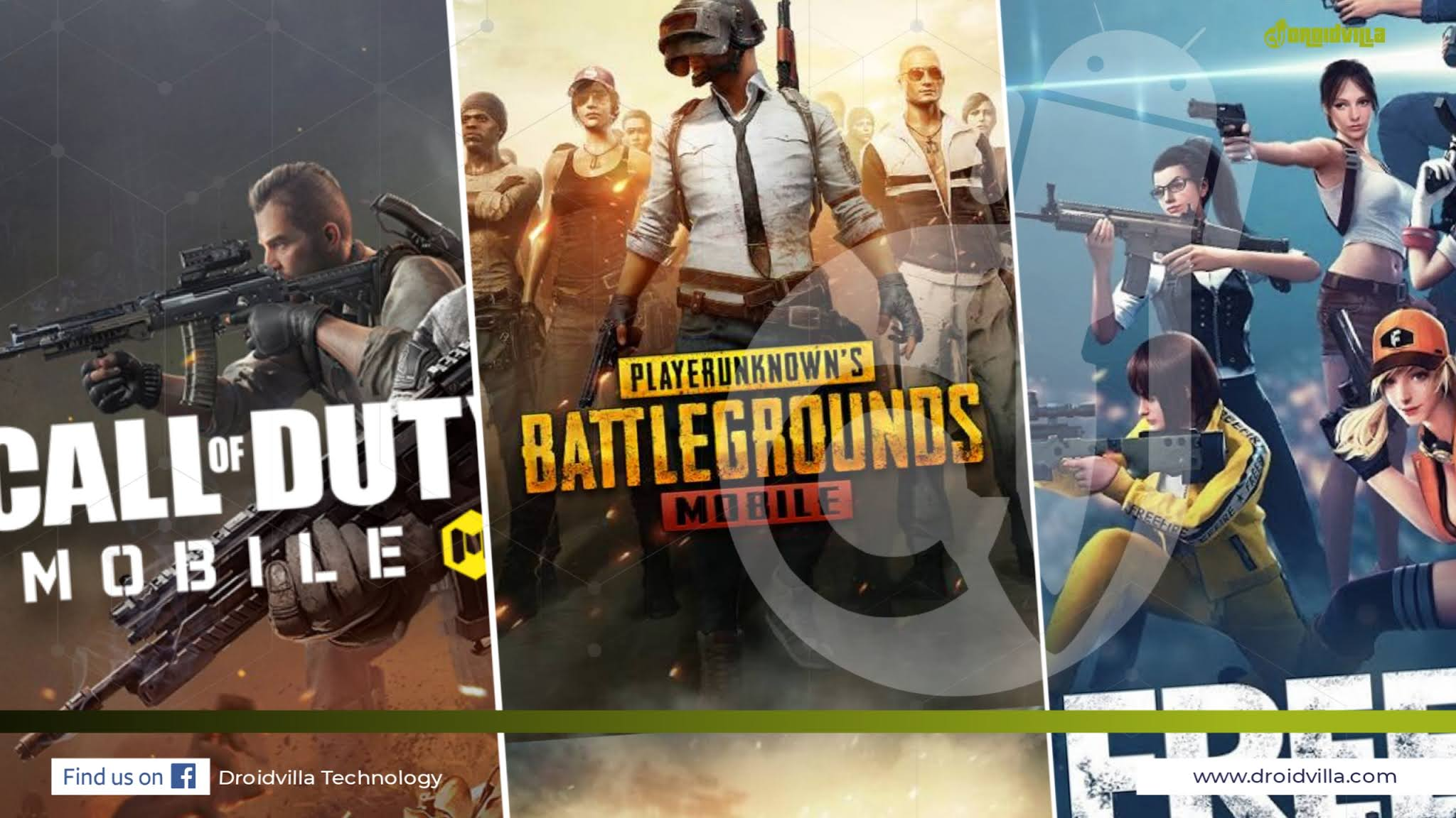 cod-mobile-vs-pubg-mobile-lite-vs-free-fire-the-best-battle-royale-game-for-a-2gb-ram-device-in-2021-droidvilla-technology-solution-android-apk-phone-reviews-technology-updates-tipstricks