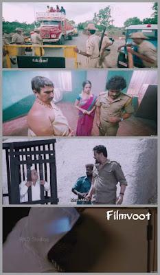 Topiwala (2020)  Full Movie Download In Hindi Dubbed 480p