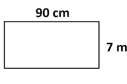 Kunci Jawaban Matematika Kelas 7 Halaman 217 Ayo Kita Berlatih 8.3