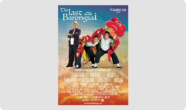 https://www.tujuweb.xyz/2019/05/download-film-last-barongsai-full-movie.html