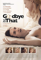 Goodbye to All That (2014) Full Movie