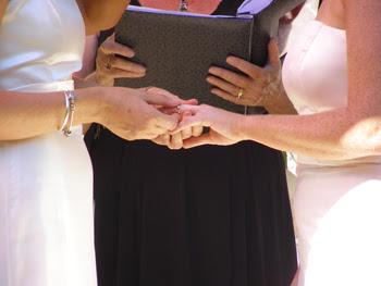 same sex marriage green card