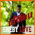 Sheby Love - Utamu (New Audio) | Download Fast