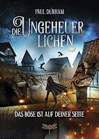 https://melllovesbooks.blogspot.com/2020/01/rezension-die-ungeheuerlichen-von-paul.html