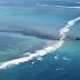 Apa akan terjadi kepada Mauritius?
