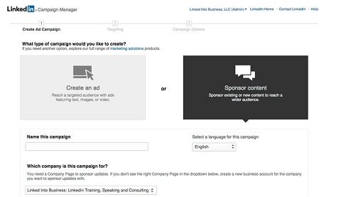 Sử dụng LinkedIn để tăng lợi nhuận doanh nghiệp, tặng khách hàng tiềm năng khi kinh doanh bán hàng online - image kinh-doanh-online-tren-linkedln-3 on https://congdongdigitalmarketing.com