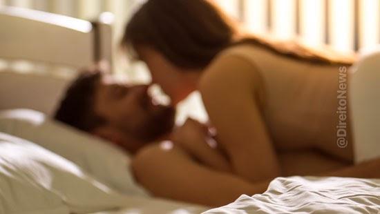 advogado tremenda encrenca fazer sexo cliente