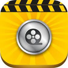 HDMovies AKA MV-Bing v118 (Firestick/AndroidTV/Mobile) (Ad-Free) (Unlocked) (8.2 MB)