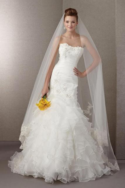beautiful designer wedding new dresses