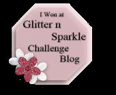 http://glitternsparklechallengeblog.blogspot.com.au/