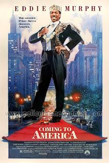Un Principe En Nueva York (1988) [Latino-Ingles] [Hazroah]
