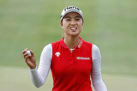 Who is Minjee Lee Boyfriend? LPGA Golfer Net Worth, Caddie, Age, Wiki, Biography, Height Facts