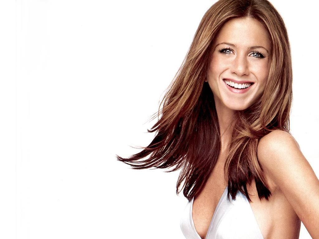 Jennifer Aniston: STAR Profile & Picture: Jennifer Aniston Hotest Image