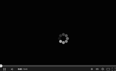 توصل فريق من MIT لوسيلة للحد من التخزين المؤقت لدفق الفيديو على واي فاي مشغول