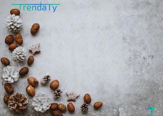 اعراض نقص المغنيسيوم اسباب نقص المغنيسيوم اعراض نقص المغنيسيوم في الجسم نقص المغنيسيوم في الجسم اعراض نقص المغنيسيوم والبوتاسيوم فوائد المغنيسيوم للحامل نقص المغنيسيوم والقولون علامات نقص المغنيسيوم ادوية نقص المغنيسيوم عوارض نقص المغنيسيوم اعراض زيادة المغنيسيوم المغنيسيوم في الجسم أعراض نقص المغنيسيوم عند النساء ماهي اعراض نقص المغنيسيوم اعراض نقص الكالسيوم والمغنيسيوم ماذا يسبب نقص المغنيسيوم في الجسم اعراض نقص البوتاسيوم والمغنيسيوم في الجسم اعراض نقص المغنيسيوم بالجسم نقص المغنيسيوم بالجسم اضرار نقص المغنيسيوم أعراض نقص المغنيسيوم في جسم الإنسان