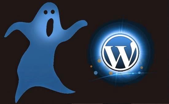 Lỗ hổng Ghost ảnh hưởng đến Wordpress và PHP