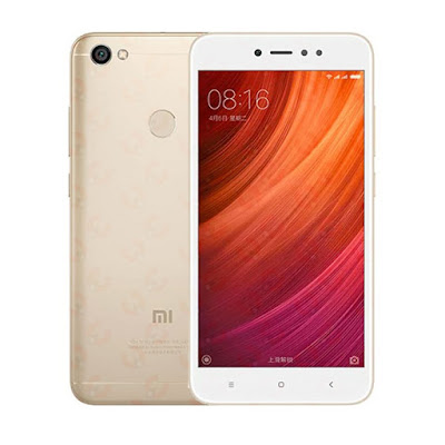 سعر و مواصفات هاتف جوال شاومي ريدمي نوت 5 أي برايم Xiaomi Redmi Note 5A Prime في الأسواق