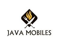 Java Mobile Me Files Kese Hide Kare