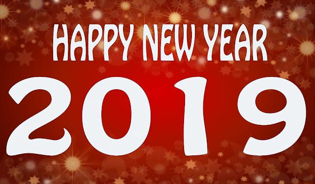 Happy New Year 2019 Images, New Year 2019 Images , Happy New Year 2019