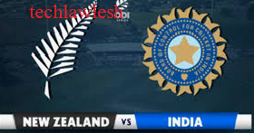 world-cup-2019-ind-vs-nz-between-may-be-abondend-due-to-rain