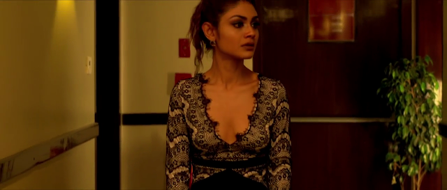 Download Untouchables (2018) Hindi S01 Web Series HDRip 720p | MoviesBaba 1