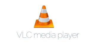 كيفية تشغيل ملفات IPTV على برنامج VLC