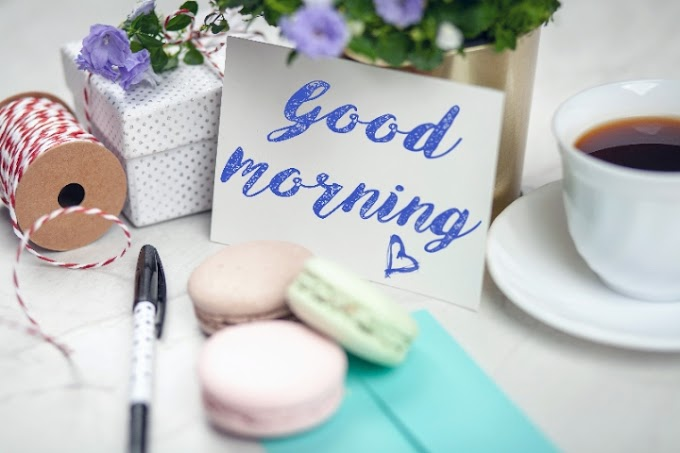 whatsapp images for good morning Picture Download For Free