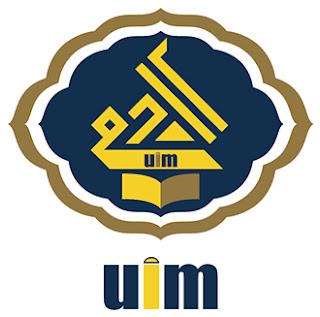 Jawatan Kosong Universiti Islam Malaysia