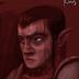 Klaus: A D&D Biography of the Elven Spy
