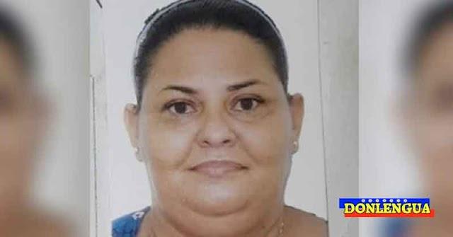 Maracucha asesinada a puñaladas durante un atraco en Colombia
