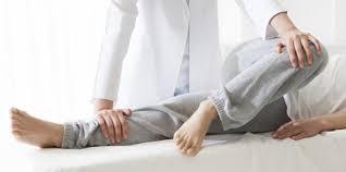 Terapi Chiropractic Sembuhkan Nyeri Pinggang di Surabaya