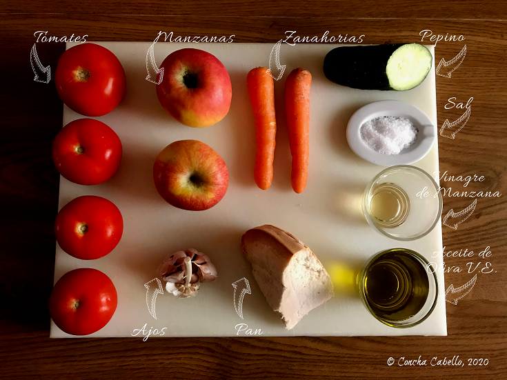 salmorejo-manzana-zanahoria-mise