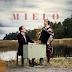 Maria Kalaniemi & Eero Grundström – Mielo (Åkerö Records, 2020)