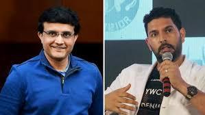 yuvraj-singh-says-dhoni-virat-didnt-support-him-like-sourav-ganguly
