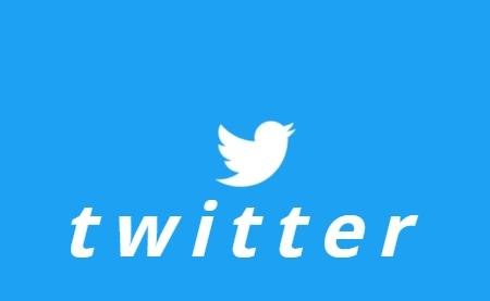كيفية استرجاع حساب تويتر الموقوف او معطل و مخالف لقوانين تويتر