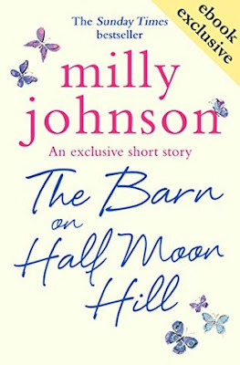 http://moly.hu/konyvek/milly-johnson-the-barn-on-half-moon-hill