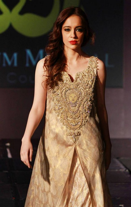 Pakistani Fashion Styles Trend News And Updates Pakistani Dresses Collection 2013 For Girls By Tabassum Mughal