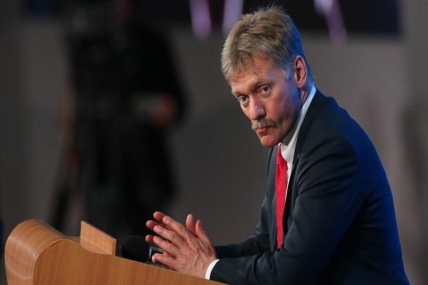 Rusia Pastikan Kebangkitan Militer Kami Bukan Ancaman bagi NATO