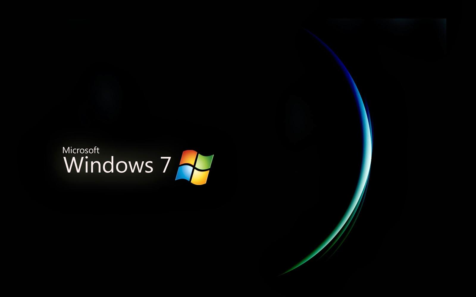 Como Descargar Fondos De: Como Descargar Fondos De Pantalla Para Windows 7 Y 8 Con