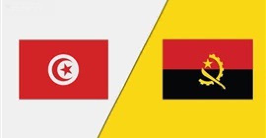 كاس امم افريقيا 2019