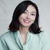 """Jang Young-nam vai se tornar Ministra da Justiça em """"The Devil's Justice""""."""