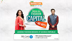 flipkart republic day sale 2020, republic day sale on flipkart,republic day sale on flipkart 2020,flipkart upcoming republic day sale,flipkart upcoming offers,flipkart upcoming offers 2020,flipkart the republic day sale,flipkart during republic day sale,republic day sale of flipkart ,during the Republic Day Sale 2020,during the Republic Day Sale,flipkart republice day Sale Offers 2020,Republic Day Flipkart Offer,The Flipkart Republic Day Sale 2020,Flipkart Republic Day Sale On Fashion.