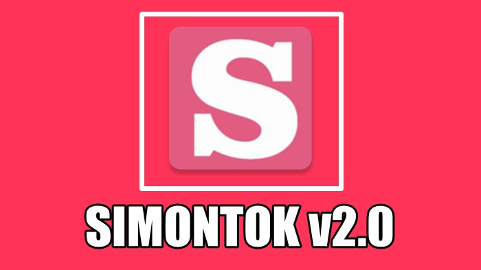 Simontox App 2021 Apk Download Latest Version 2 0 Nuisonk