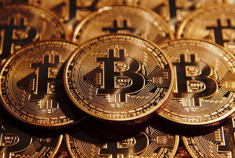 El Cártel de Sinaloa, CJNG y los Zetas, lavan dinero a través de 'bitcoins': DEA