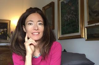 Silvia Fissore